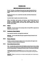 Preview of per_250315_item_1.pdf