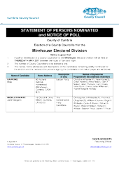 Preview of persons_nominated13.pdf