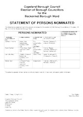 Preview of persons_nominated_borough.pdf