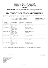 Preview of persons_parish_wards.pdf