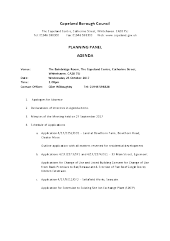 Preview of planning_agenda_25_10_17.pdf