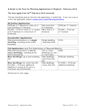 Preview of planning_application_fees.pdf