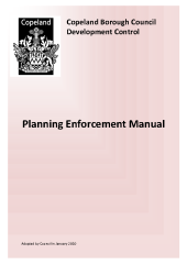 Preview of planning_enforcement_manual.pdf