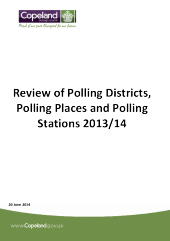 Preview of polling_review_guide.pdf