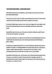 Preview of powbeck_info.pdf