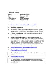 Preview of pp_060110_agenda.pdf
