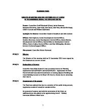 Preview of pp_061113_item_1.pdf