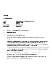 Preview of pp_081014_agenda.pdf
