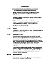 Preview of pp_081014_item_1.pdf