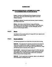 Preview of pp_091013_item_1.pdf