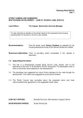 Preview of pp_091013_item_7.pdf