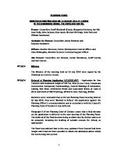 Preview of pp_100914_item_1.pdf