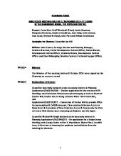 Preview of pp_101214_item_1.pdf