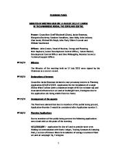 Preview of pp_110913_item_1.pdf