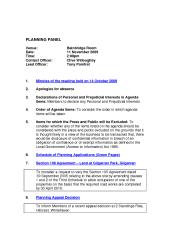 Preview of pp_111109_agenda.pdf