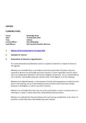 Preview of pp_120912_agenda.pdf