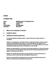 Preview of pp_130814_agenda.pdf
