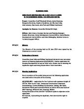 Preview of pp_130814_item_1.pdf