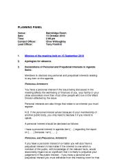 Preview of pp_131010_agenda.pdf