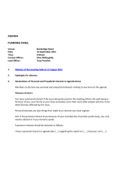 Preview of pp_140911_agenda.pdf