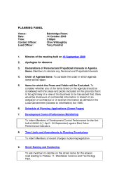 Preview of pp_141009_agenda.pdf