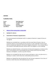Preview of pp_150812_agenda.pdf