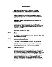 Preview of pp_180614_item_1.pdf