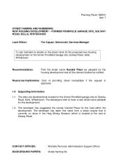 Preview of pp_180614_item_7.pdf