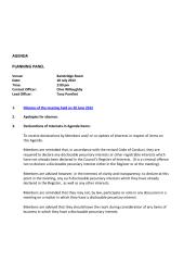 Preview of pp_180712_agenda.pdf