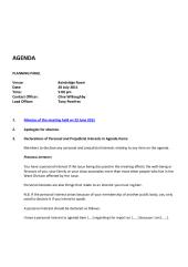 Preview of pp_200711_agenda.pdf