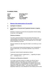 Preview of pp_210710_agenda.pdf