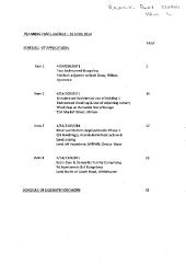 Preview of pp_230414_item_6.pdf