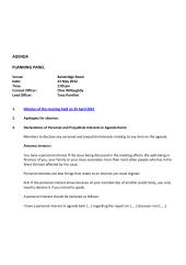 Preview of pp_230512_agenda.pdf