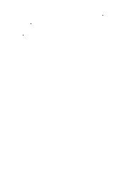 Preview of pp_240413_item_7.pdf