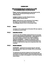 Preview of pp_250215_item_1.pdf