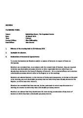 Preview of pp_250315_agenda.pdf