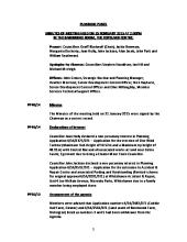 Preview of pp_250315_item_1.pdf