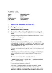 Preview of pp_260510_agenda.pdf