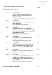 Preview of pp_270213_item_6.pdf