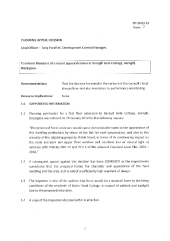 Preview of pp_280312_item7.pdf