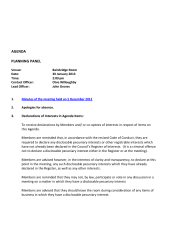 Preview of pp_300113_agenda.pdf