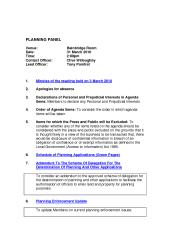 Preview of pp_310310_agenda.pdf