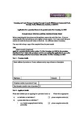 Preview of premiseslicence.pdf
