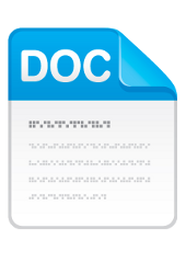 Preview of procedure_for_planning_panel.doc
