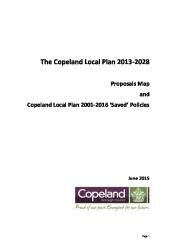 Preview of proposalsmapsavedpoliciesdoc13_28.pdf