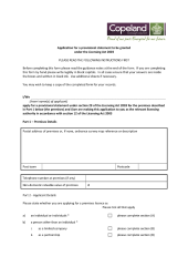 Preview of provisional_statement_form.pdf