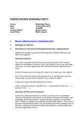 Preview of prwp_161110_agenda.pdf