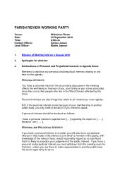 Preview of prwp_240910_agenda.pdf
