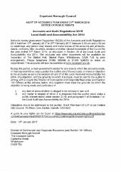 Preview of public_notice_1516.pdf