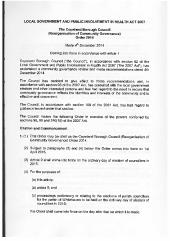 Preview of reorgan_comm_gov_ord_14.pdf